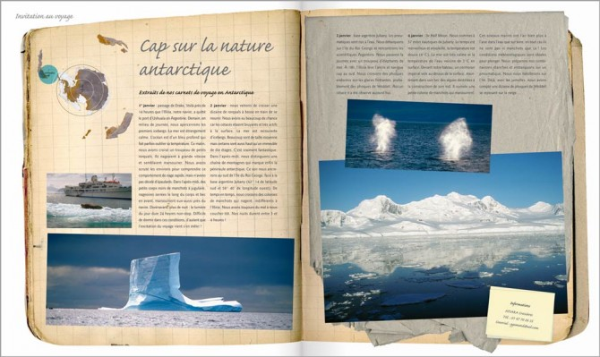 pages90-91